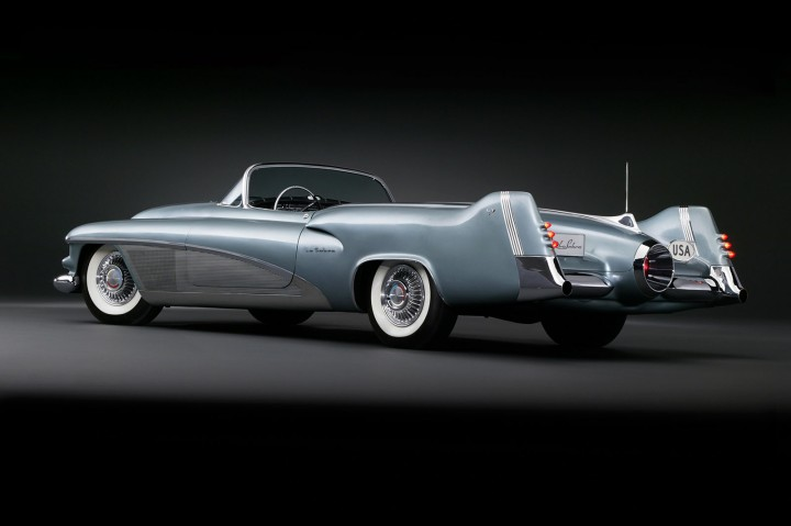 1953 Packard Caribbean Photo together with File 1959 Buick Electra 225 Riviera Sedan wings additionally Gm Design The Timeline besides VoituresColection also Buick Riviera. on buick wildcat concept car 1951