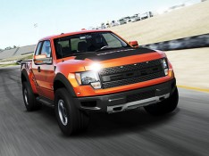 2011-Ford-SVT-Raptor