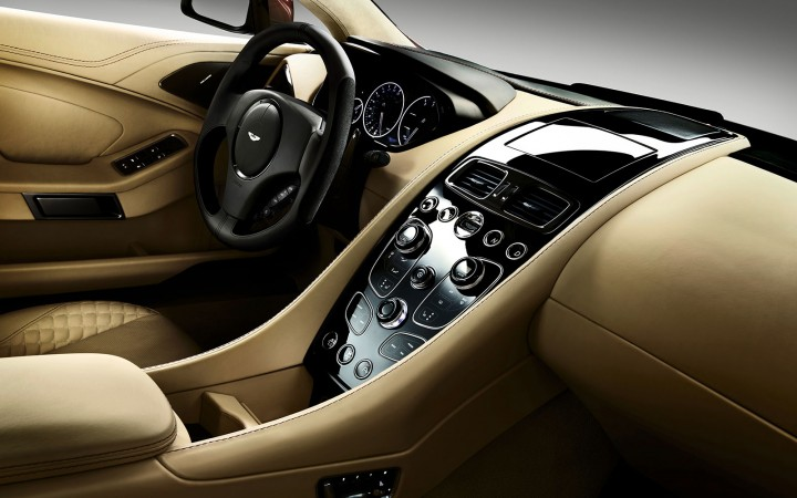 aston martin vanquish 2012 interior. aston martin vanquish interior 2012