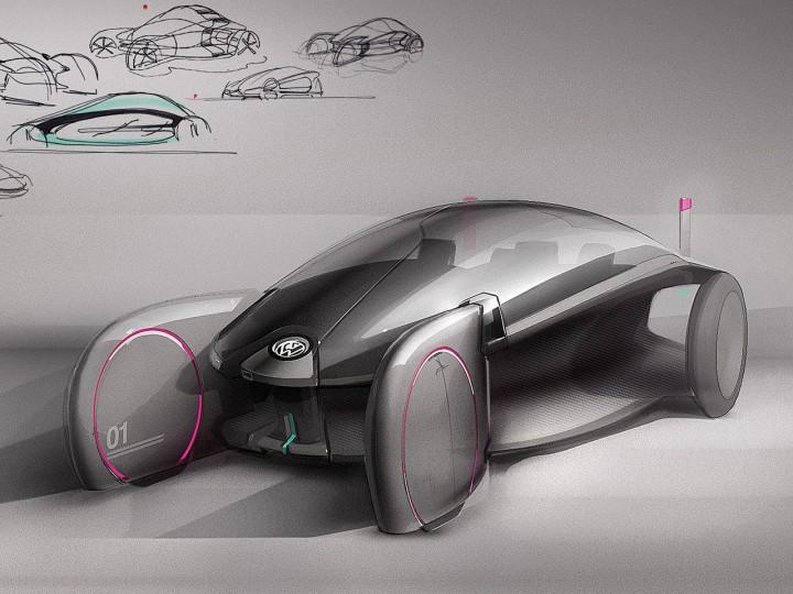 Car Designing Software For Pc Free Download Urban Home Designing