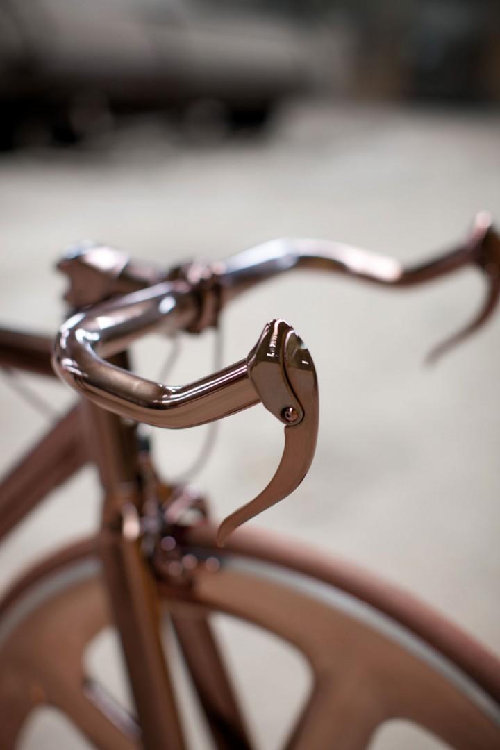 Peugeot Concept Bike