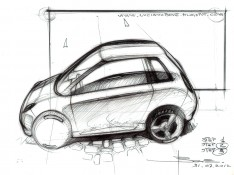 Car-Top-Perspective-Tutorial-by-Luciano-Bove