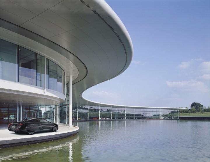 http://www.carbodydesign.com/media/2012/08/McLaren-X-1-Concept-12-720x557.jpg