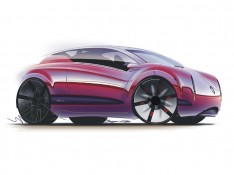 Coupe-Rendering-by-Bernie-Walsh