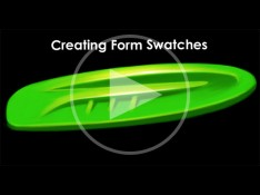 Creating-Form-Swatches-2