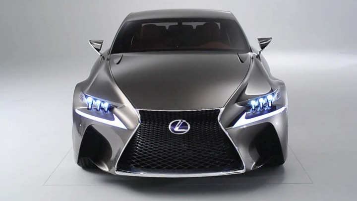 http://www.carbodydesign.com/media/2012/09/Lexus-LF-CC-Concept-06-720x405.jpg