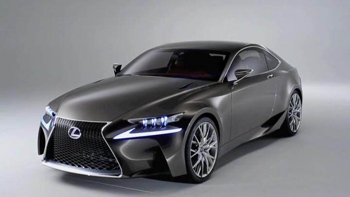 http://www.carbodydesign.com/media/2012/09/Lexus-LF-CC-Concept-09-720x405.jpg