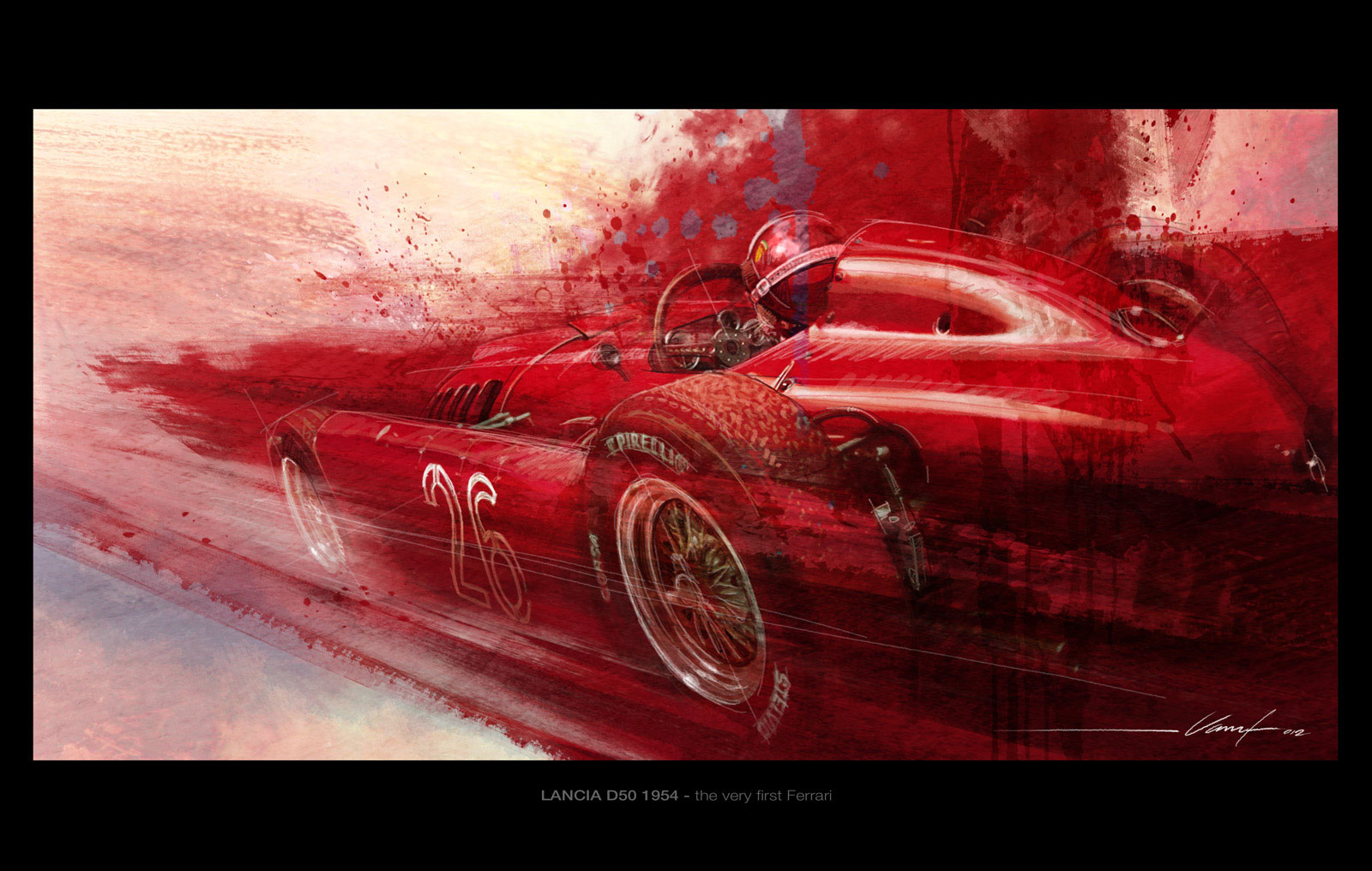 http://www.carbodydesign.com/media/2012/10/00-1954-Lancia-D50-Sketch-by-JeanLuc-Vanuf.jpg