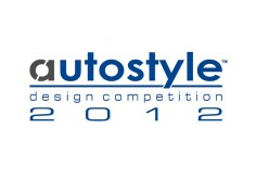 Autostyle Design Competition 2012