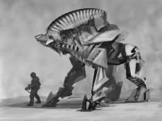 Dog-Shaped-Mech-design-by-Scott-Robertson
