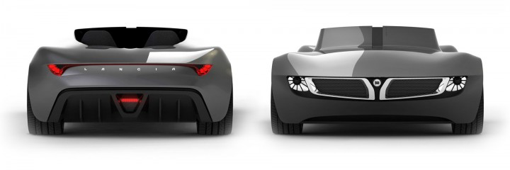 lancia-bordo-concept-03