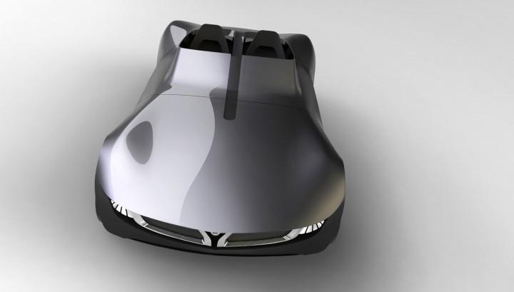 lancia-bordo-concept-04