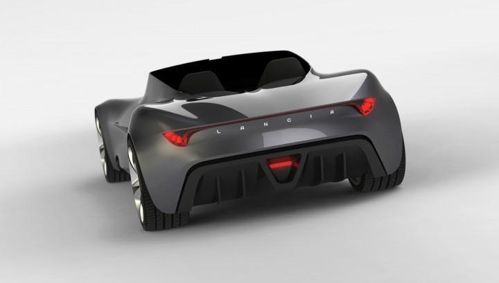lancia-bordo-concept-05