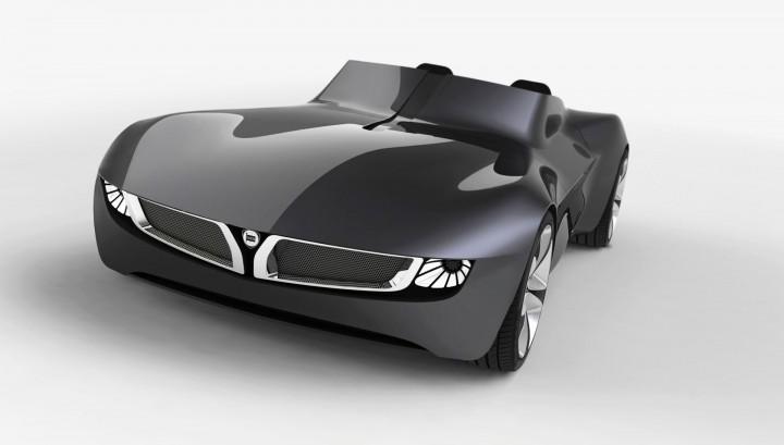 lancia-bordo-concept-06