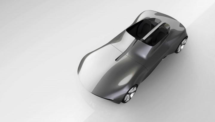 lancia-bordo-concept-07