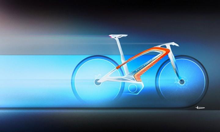 peugeot-concept-bike-edl132-02