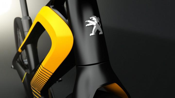 peugeot-concept-bike-edl132-07