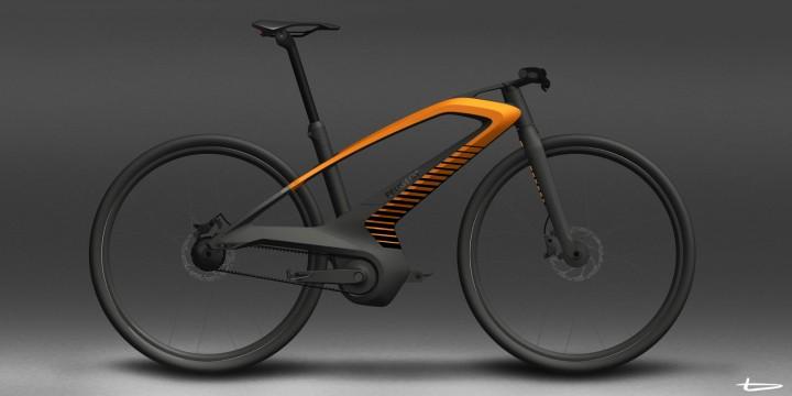 peugeot-concept-bike-edl132-09