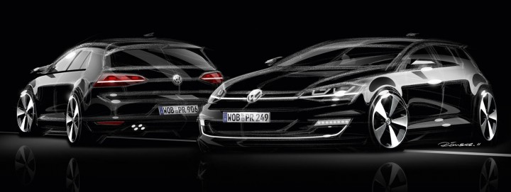 01-volkswagen-golf-vii-design-sketch-06