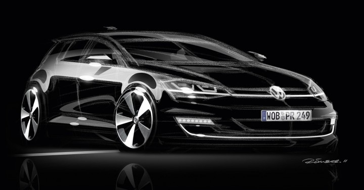 01-volkswagen-golf-vii-design-sketch-07