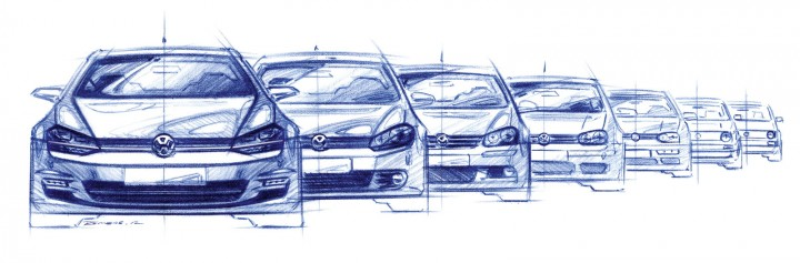02-volkswagen-golf-evolution-design-sketch-01