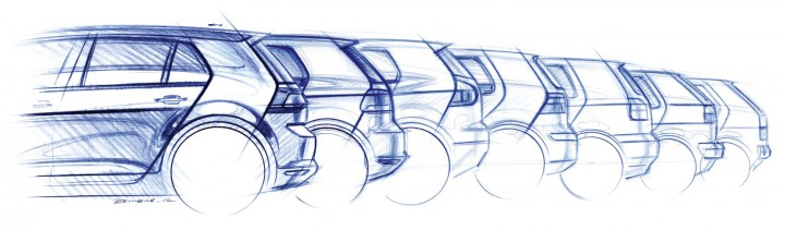 02-volkswagen-golf-evolution-design-sketch-02
