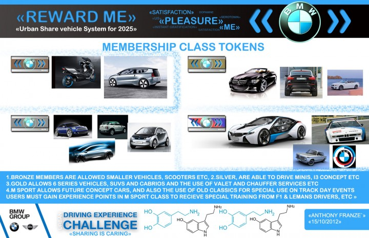 bmw-reward-me-03