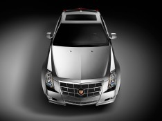 Cadillac-CTS_Coupe