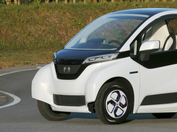 2015 Suzuki Celerio, Mitsubishi Mirage and Nissan Micra review ...