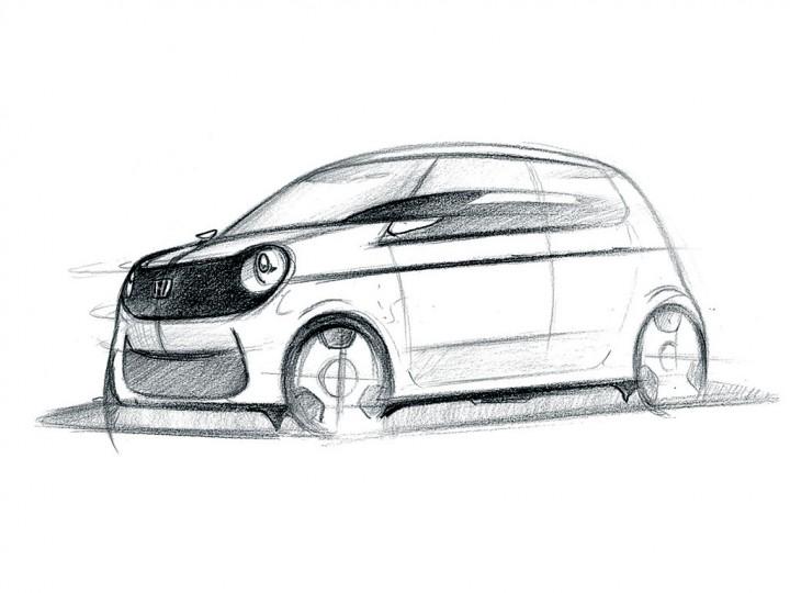 honda launches n-one minicar