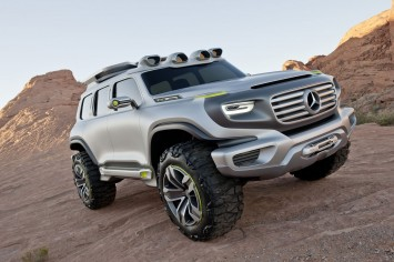 mercedes-benz-ener-g-force-concept-13