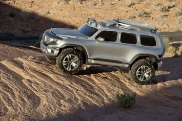 mercedes-benz-ener-g-force-concept-14