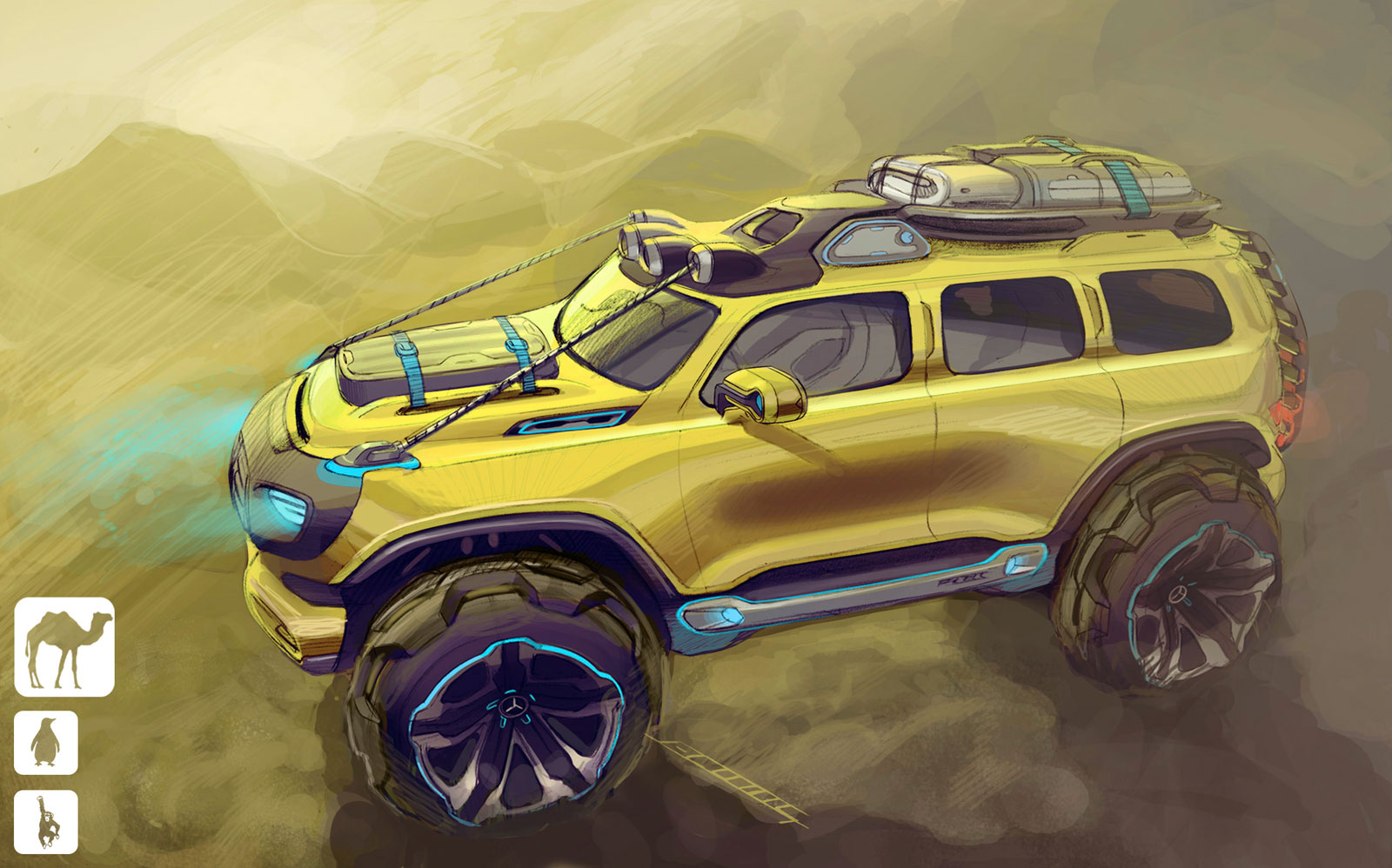 The loader of the future from liugong from diggerdraw for Mercedes benz of texarkana