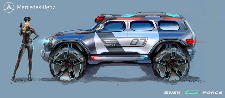 mercedes-benz-ener-g-force-concept-design-sketch-03