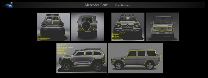 mercedes-benz-ener-g-force-g-class-comparison