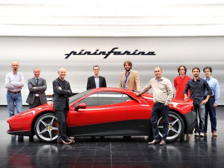 pininfarina-ferrari-sp12-ec-design-team