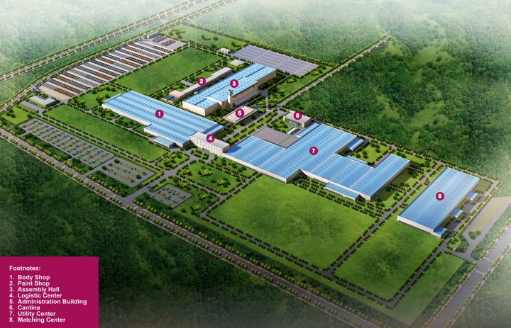 qoros-changshu-plant-aerial-overview