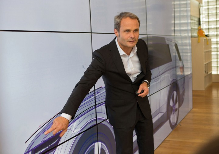 wolfgang-egger-explains-audi-q-design-focus