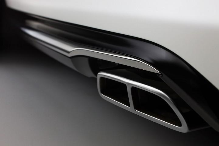 Peugeot 208 Gti The Design Car Body Design