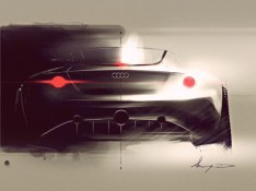 Car-Sketch-by-Mikael-Lugnegard