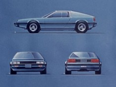 DMC-Delorean-Sketches-by-Giugiaro