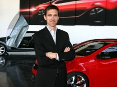 Kia-American-Design-Team-Leader-Tom-Kearns