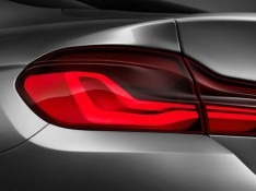 BMW-Concept-4-Series-Coupe-Tail-Light