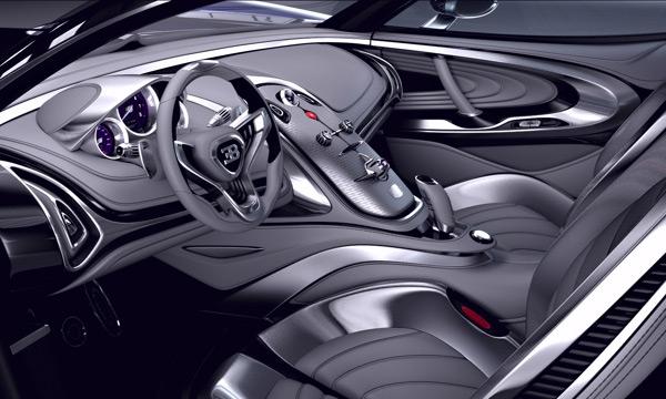 bugatti gangloff concept interior car body design. Black Bedroom Furniture Sets. Home Design Ideas