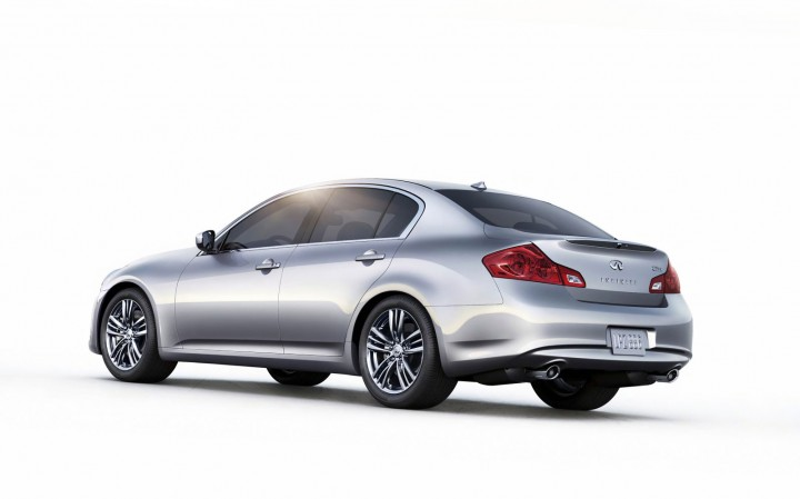 2011+Infiniti+Q50 2011 Infiniti Q50 http://www.carbodydesign.com/2013 ...