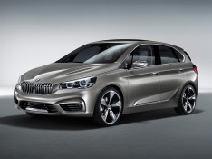 BMW-Concept-Active-Tourer-01