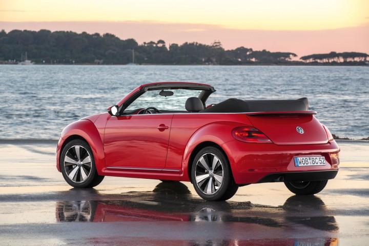 volkswagen new beetle cabriolet car body design. Black Bedroom Furniture Sets. Home Design Ideas