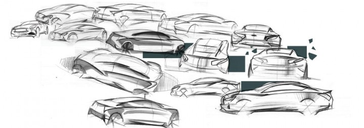 car-sketches-by-shihan-pi
