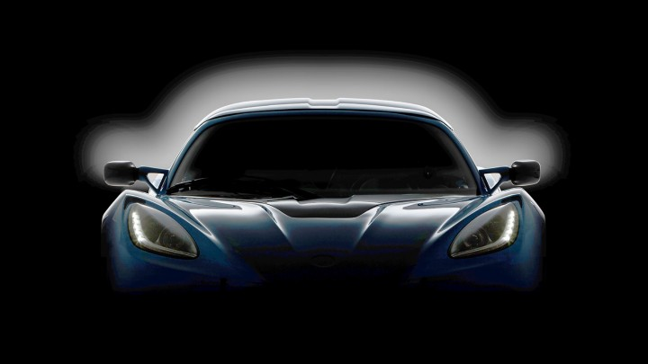 Detroit Electric Sportscar preview