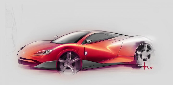 ferrari-concept-sketch-by-nir-siegel-01